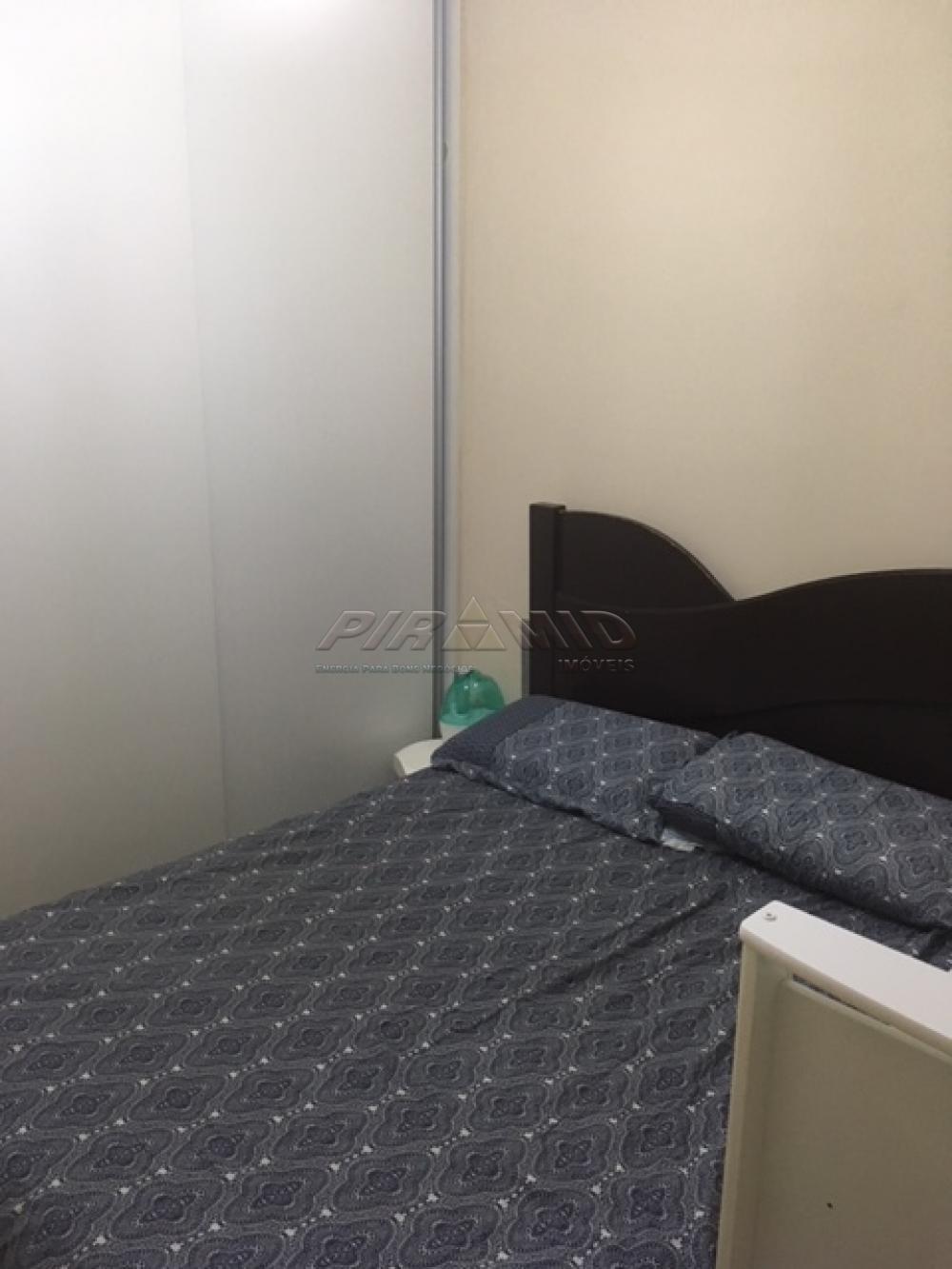 Comprar Apartamento / Padrão em Ribeirão Preto apenas R$ 106.000,00 - Foto 9