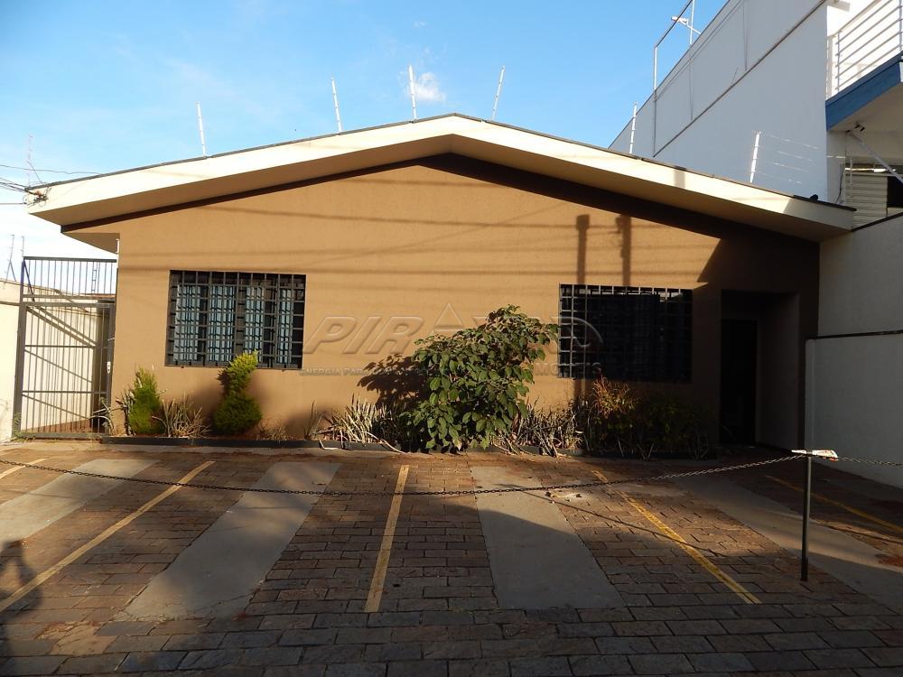 Ribeirao Preto Casa Locacao R$ 3.000,00 8 Dormitorios 5 Suites Area do terreno 360.00m2 Area construida 266.06m2