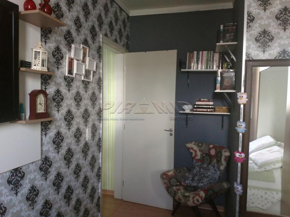 Comprar Apartamento / Padrão em Ribeirão Preto apenas R$ 150.000,00 - Foto 2
