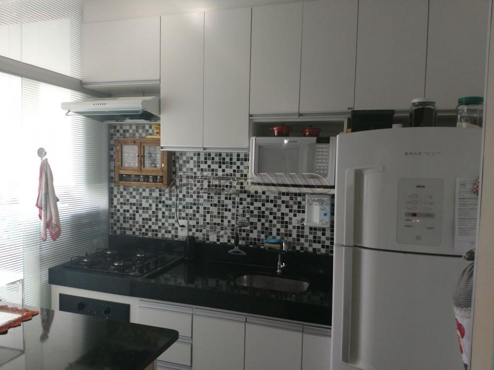 Comprar Apartamento / Padrão em Ribeirão Preto apenas R$ 150.000,00 - Foto 4