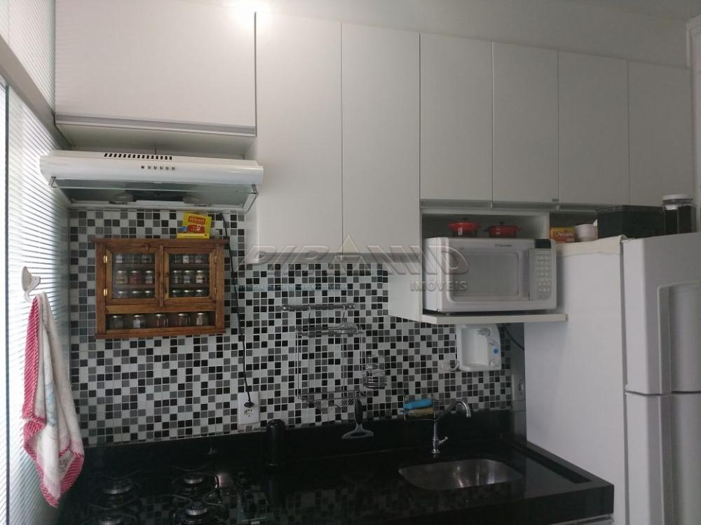 Comprar Apartamento / Padrão em Ribeirão Preto apenas R$ 150.000,00 - Foto 6