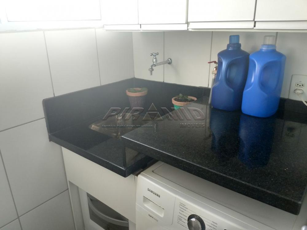 Comprar Apartamento / Padrão em Ribeirão Preto apenas R$ 150.000,00 - Foto 7