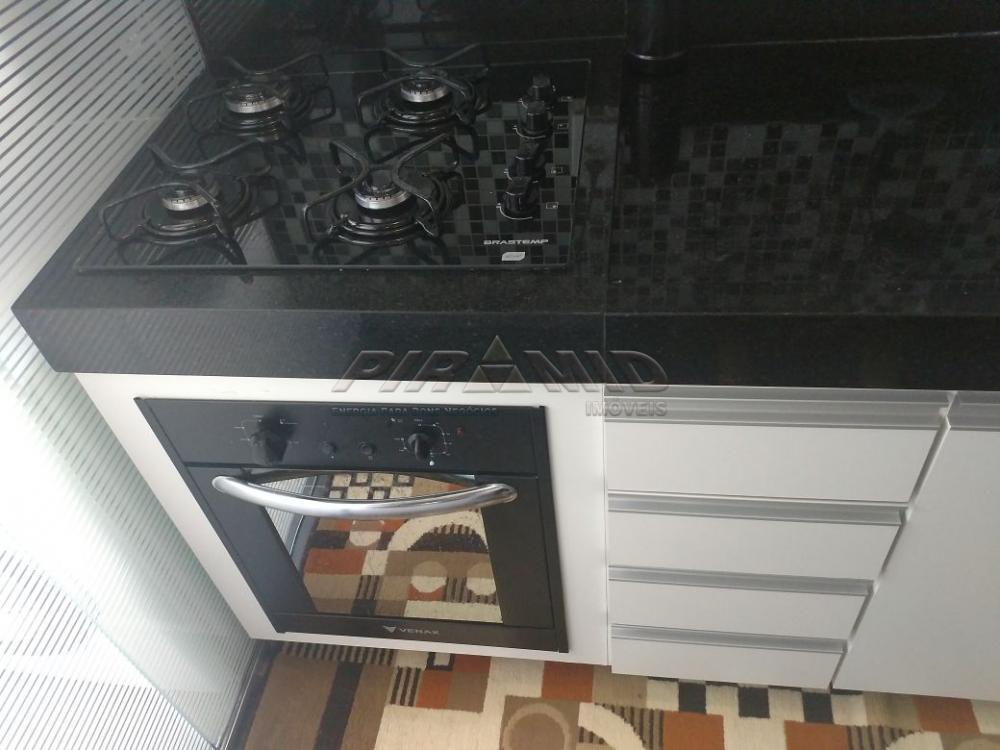 Comprar Apartamento / Padrão em Ribeirão Preto apenas R$ 150.000,00 - Foto 8