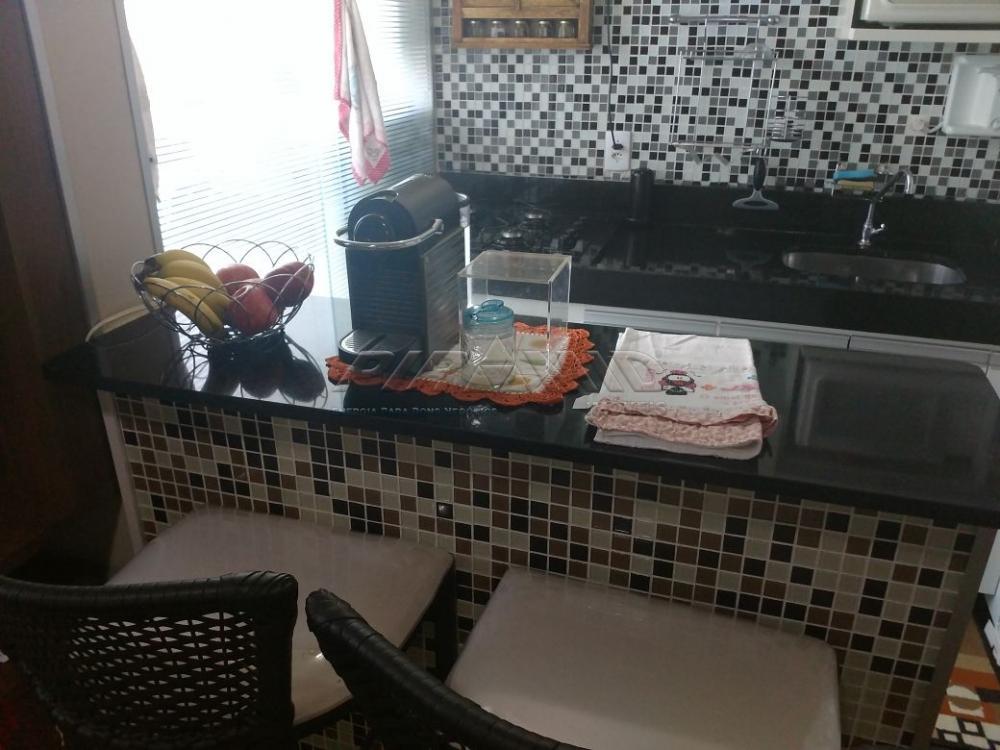 Comprar Apartamento / Padrão em Ribeirão Preto apenas R$ 150.000,00 - Foto 10
