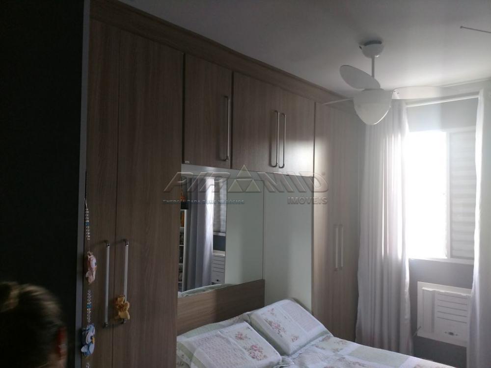 Comprar Apartamento / Padrão em Ribeirão Preto apenas R$ 150.000,00 - Foto 12