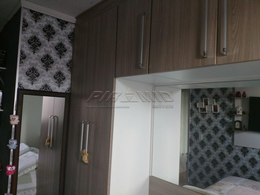 Comprar Apartamento / Padrão em Ribeirão Preto apenas R$ 150.000,00 - Foto 14