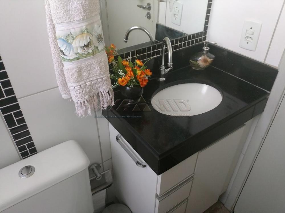 Comprar Apartamento / Padrão em Ribeirão Preto apenas R$ 150.000,00 - Foto 16
