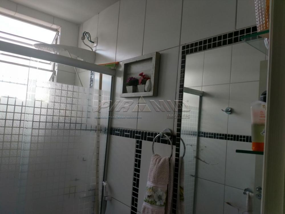 Comprar Apartamento / Padrão em Ribeirão Preto apenas R$ 150.000,00 - Foto 19