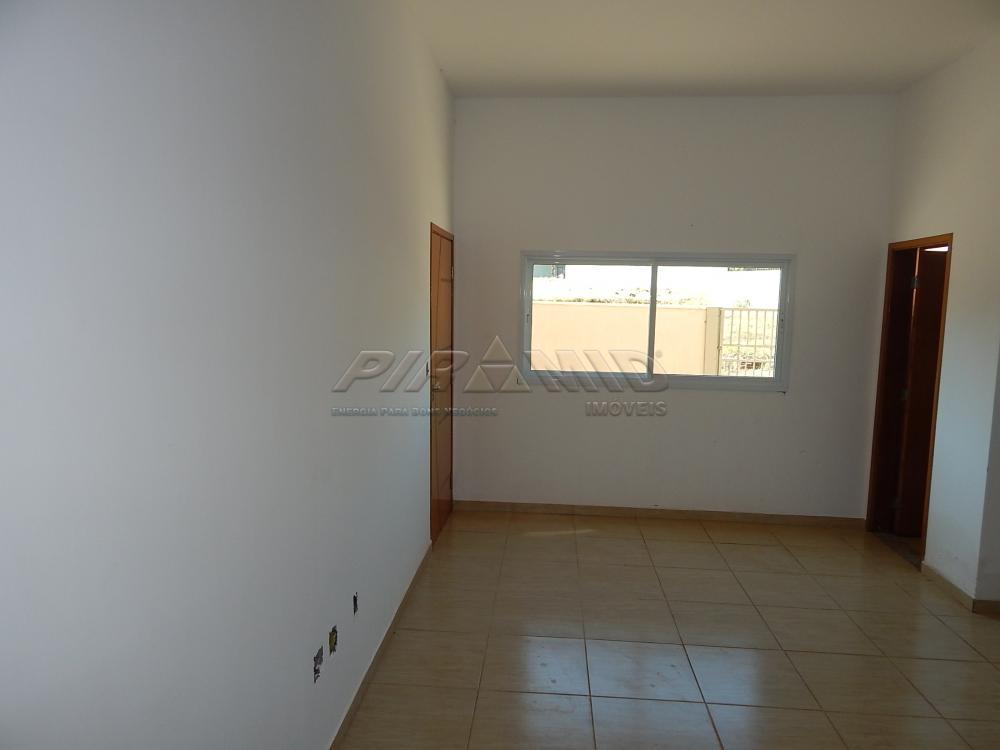 Alugar Apartamento / Padrão em Ribeirão Preto apenas R$ 1.000,00 - Foto 2