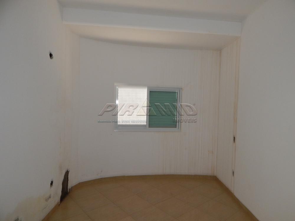 Alugar Apartamento / Padrão em Ribeirão Preto apenas R$ 1.000,00 - Foto 5