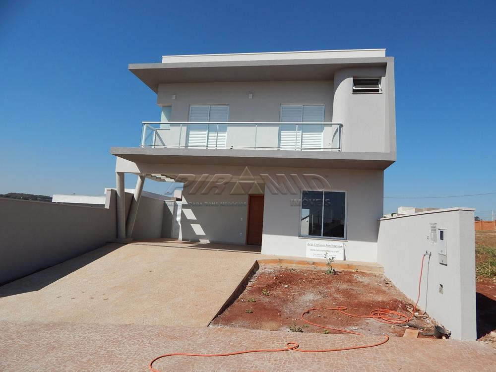 Bonfim Paulista Casa Venda R$880.000,00 Condominio R$400,00 3 Dormitorios 3 Suites Area do terreno 250.00m2 Area construida 200.00m2