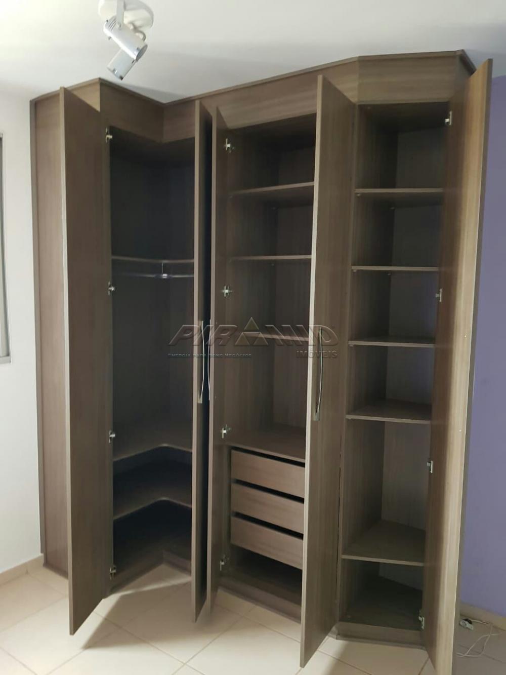 Comprar Apartamento / Padrão em Ribeirão Preto R$ 220.000,00 - Foto 6