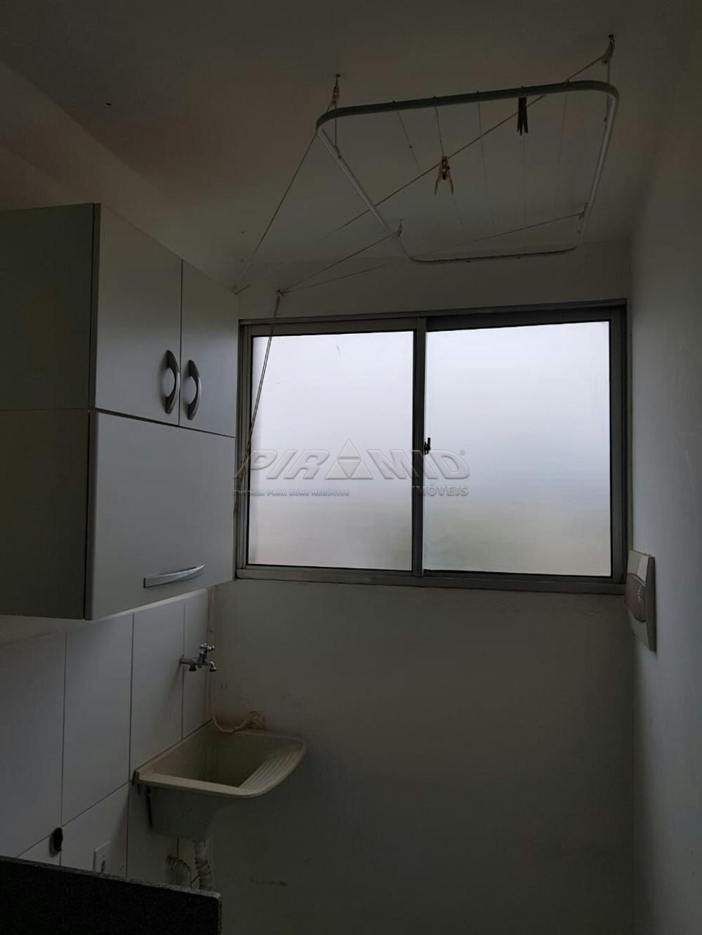 Comprar Apartamento / Padrão em Ribeirão Preto R$ 220.000,00 - Foto 12