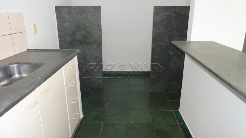 Alugar Apartamento / Padrão em Ribeirão Preto R$ 540,00 - Foto 12