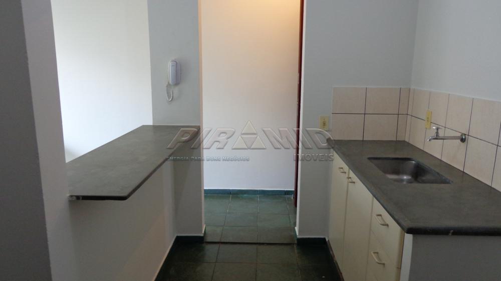 Alugar Apartamento / Padrão em Ribeirão Preto R$ 540,00 - Foto 13