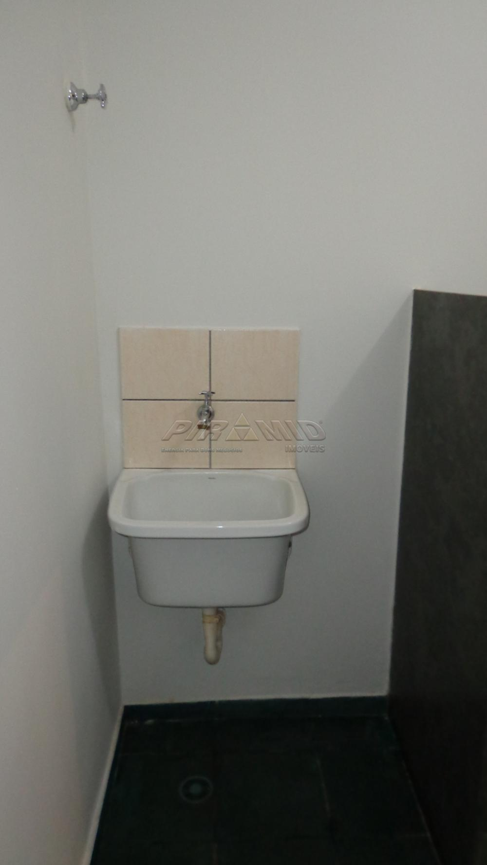 Alugar Apartamento / Padrão em Ribeirão Preto R$ 540,00 - Foto 14
