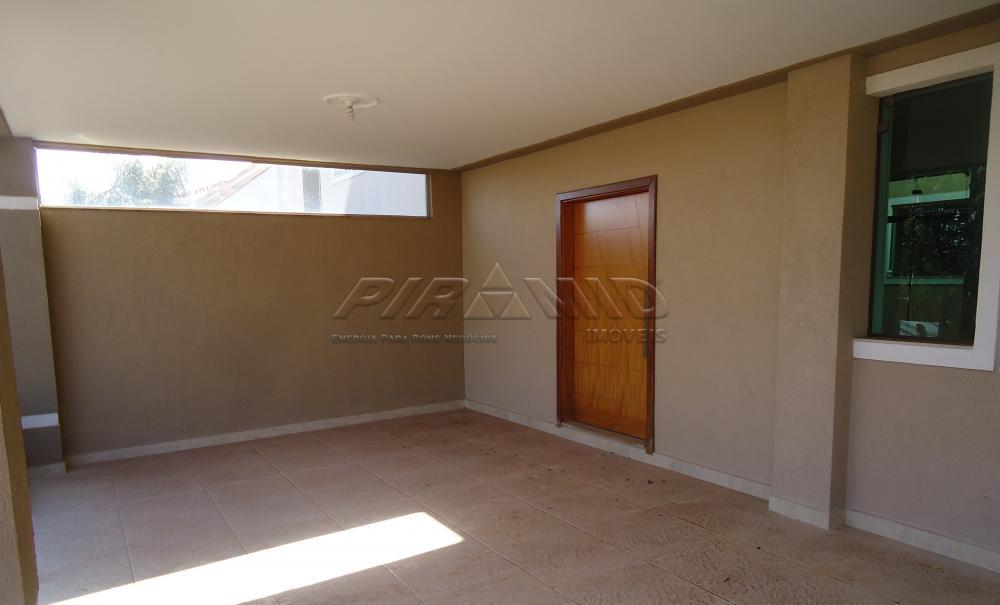 Alugar Casa / Condomínio em Ribeirão Preto apenas R$ 3.400,00 - Foto 2