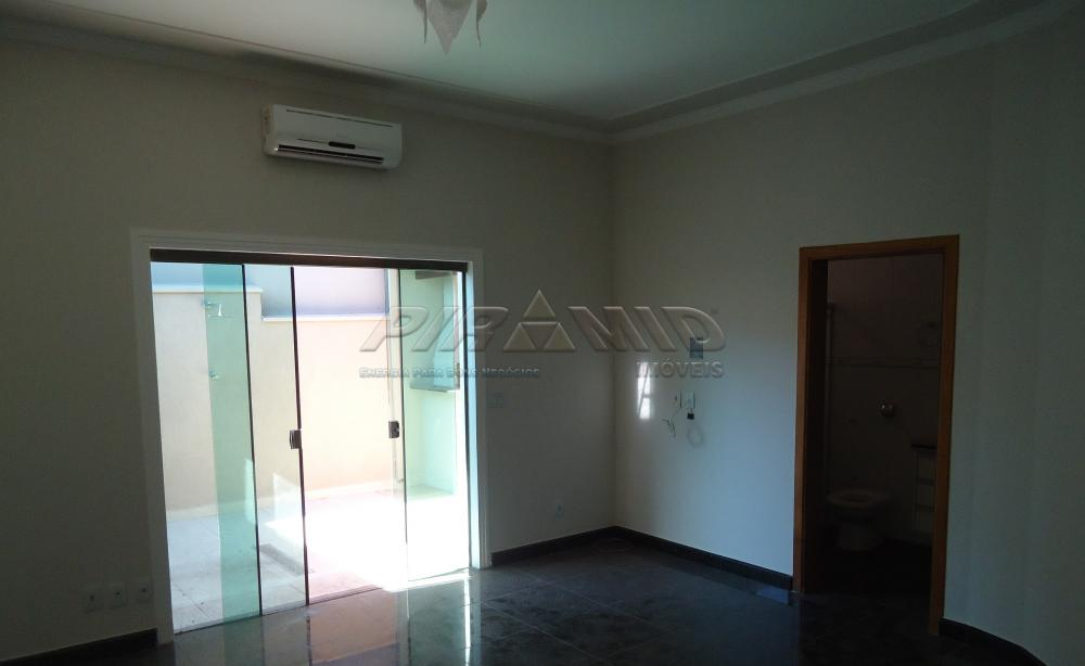 Alugar Casa / Condomínio em Ribeirão Preto apenas R$ 3.400,00 - Foto 12