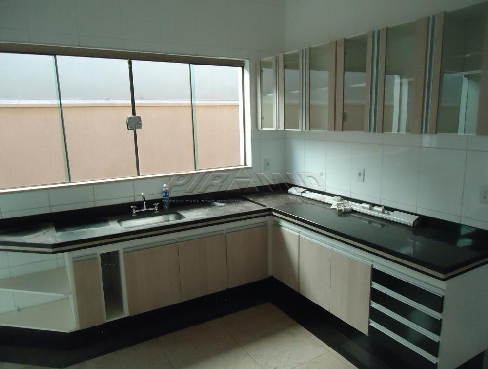 Alugar Casa / Condomínio em Ribeirão Preto apenas R$ 3.400,00 - Foto 14