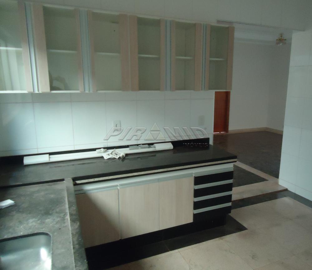 Alugar Casa / Condomínio em Ribeirão Preto apenas R$ 3.400,00 - Foto 15