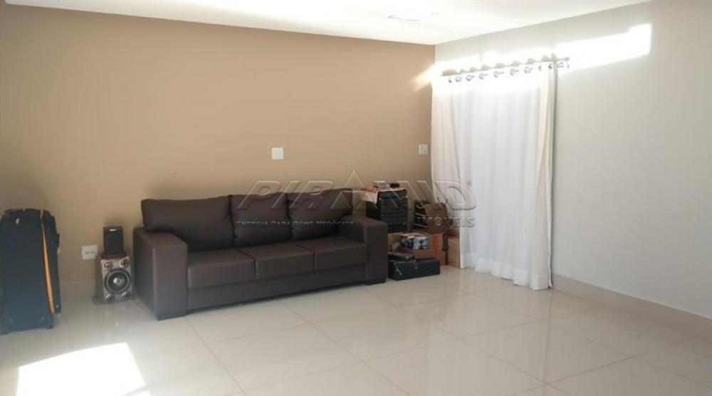 Alugar Casa / Condomínio em Bonfim Paulista apenas R$ 5.000,00 - Foto 2