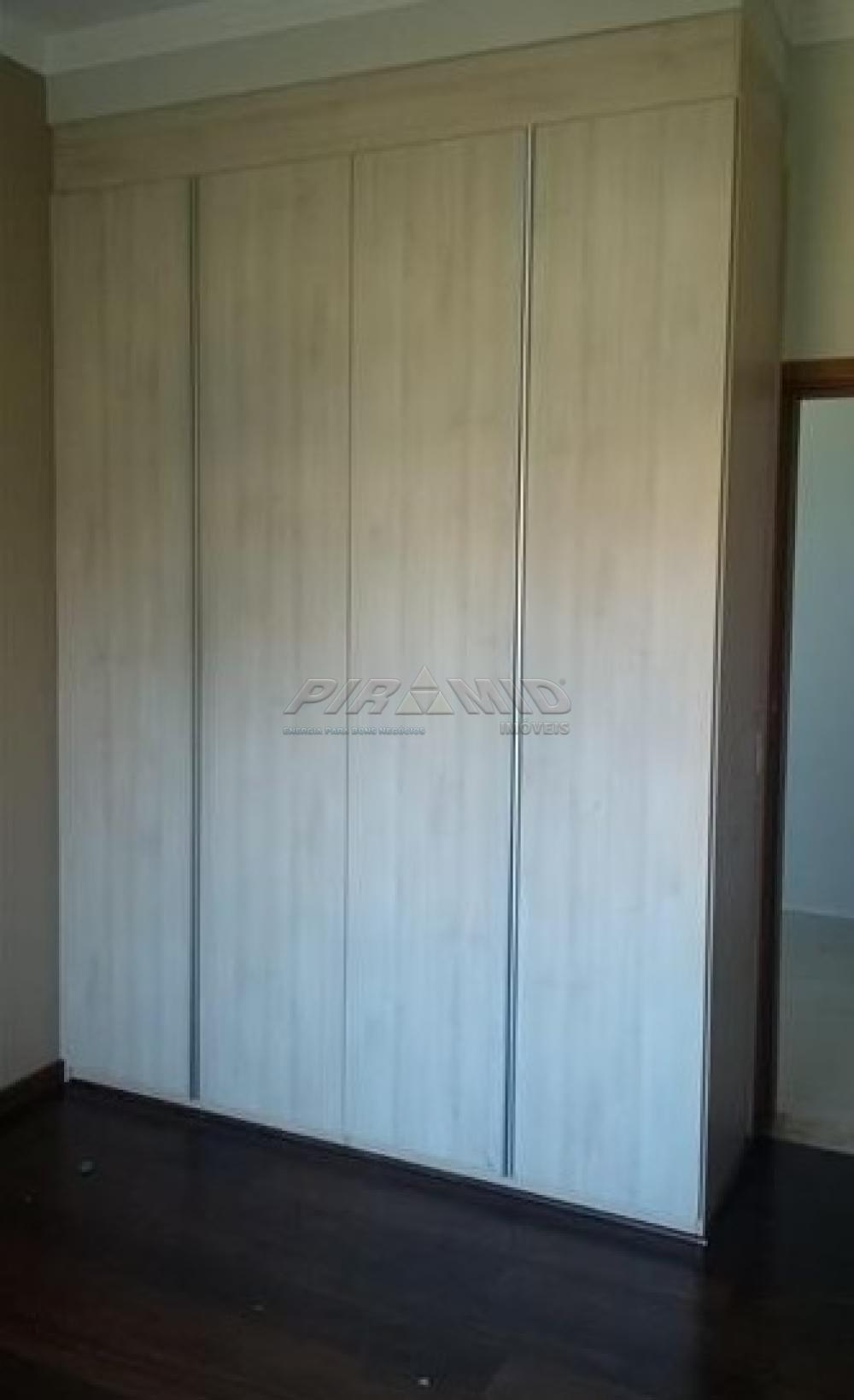Alugar Casa / Condomínio em Bonfim Paulista apenas R$ 5.000,00 - Foto 8