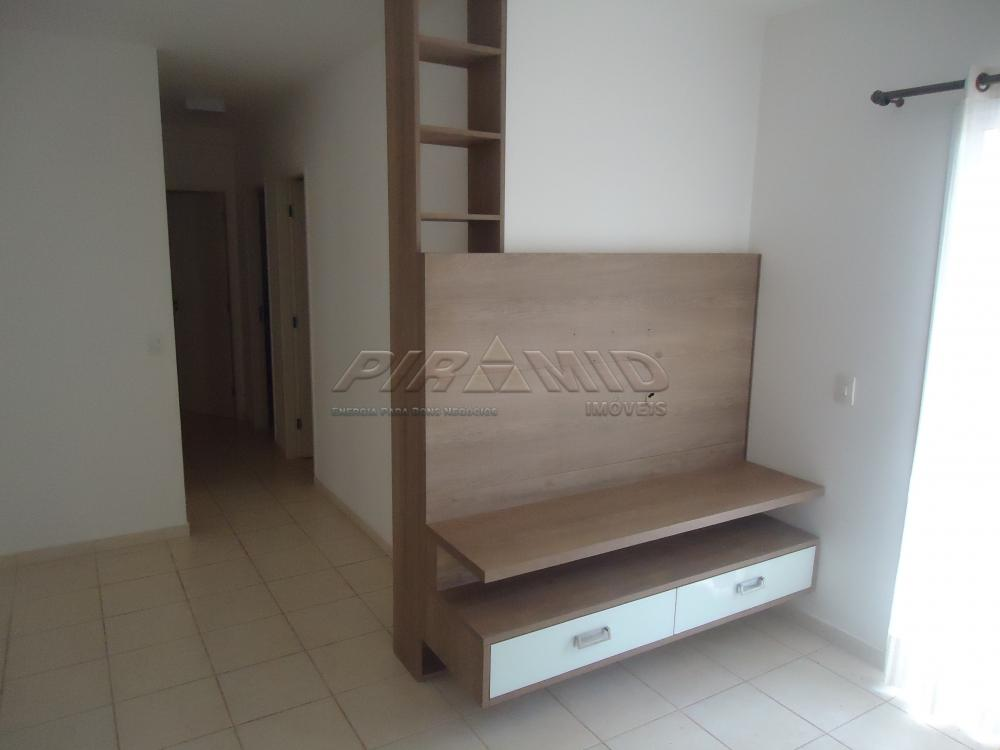Comprar Apartamento / Padrão em Ribeirão Preto apenas R$ 400.000,00 - Foto 3