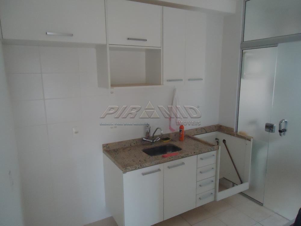 Comprar Apartamento / Padrão em Ribeirão Preto apenas R$ 400.000,00 - Foto 12
