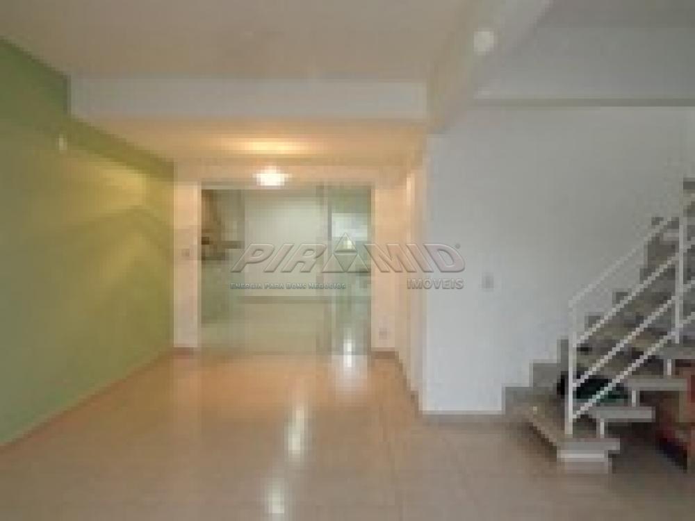 Alugar Casa / Condomínio em Ribeirão Preto apenas R$ 1.900,00 - Foto 2