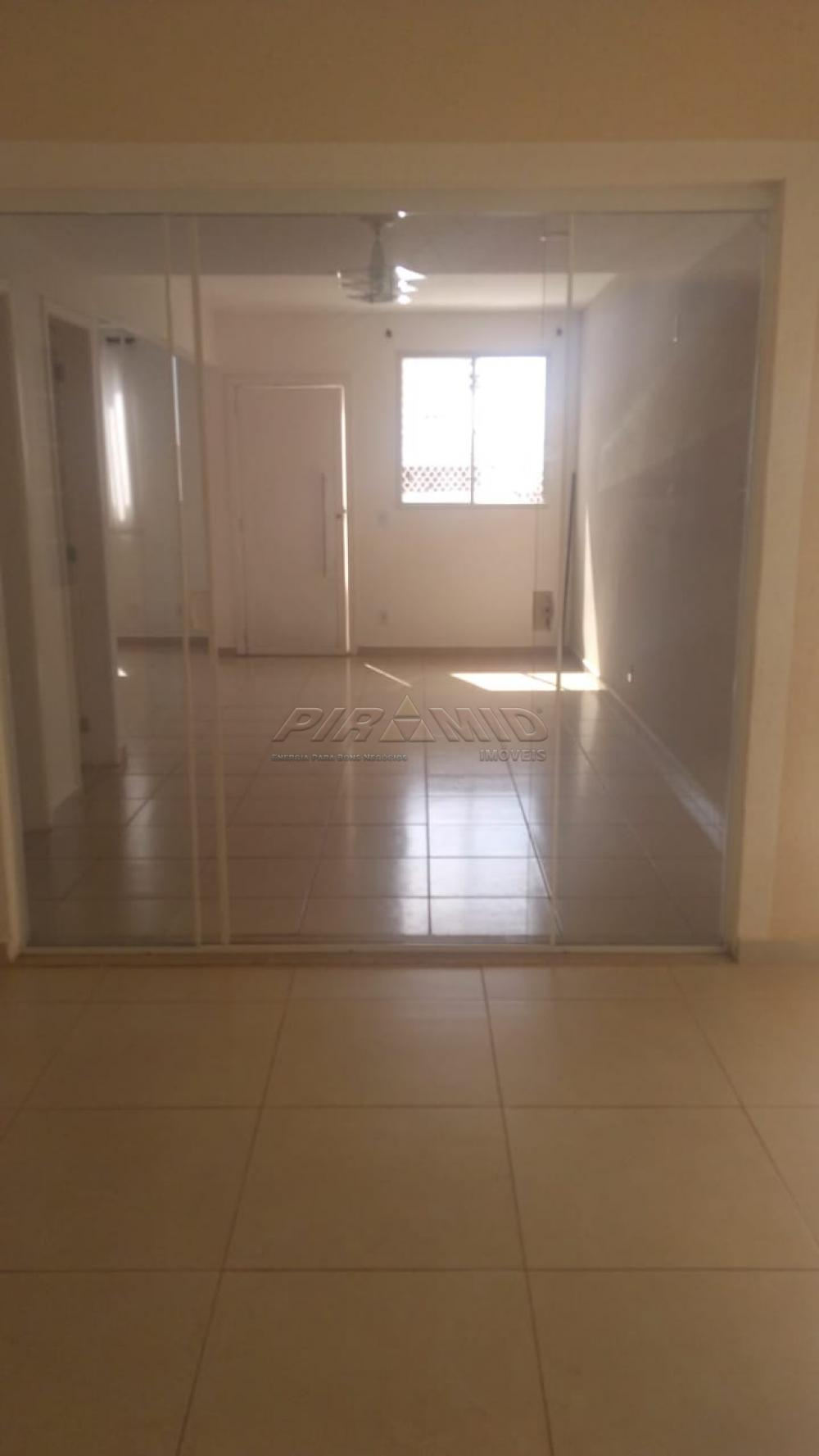 Alugar Casa / Condomínio em Ribeirão Preto apenas R$ 1.900,00 - Foto 3