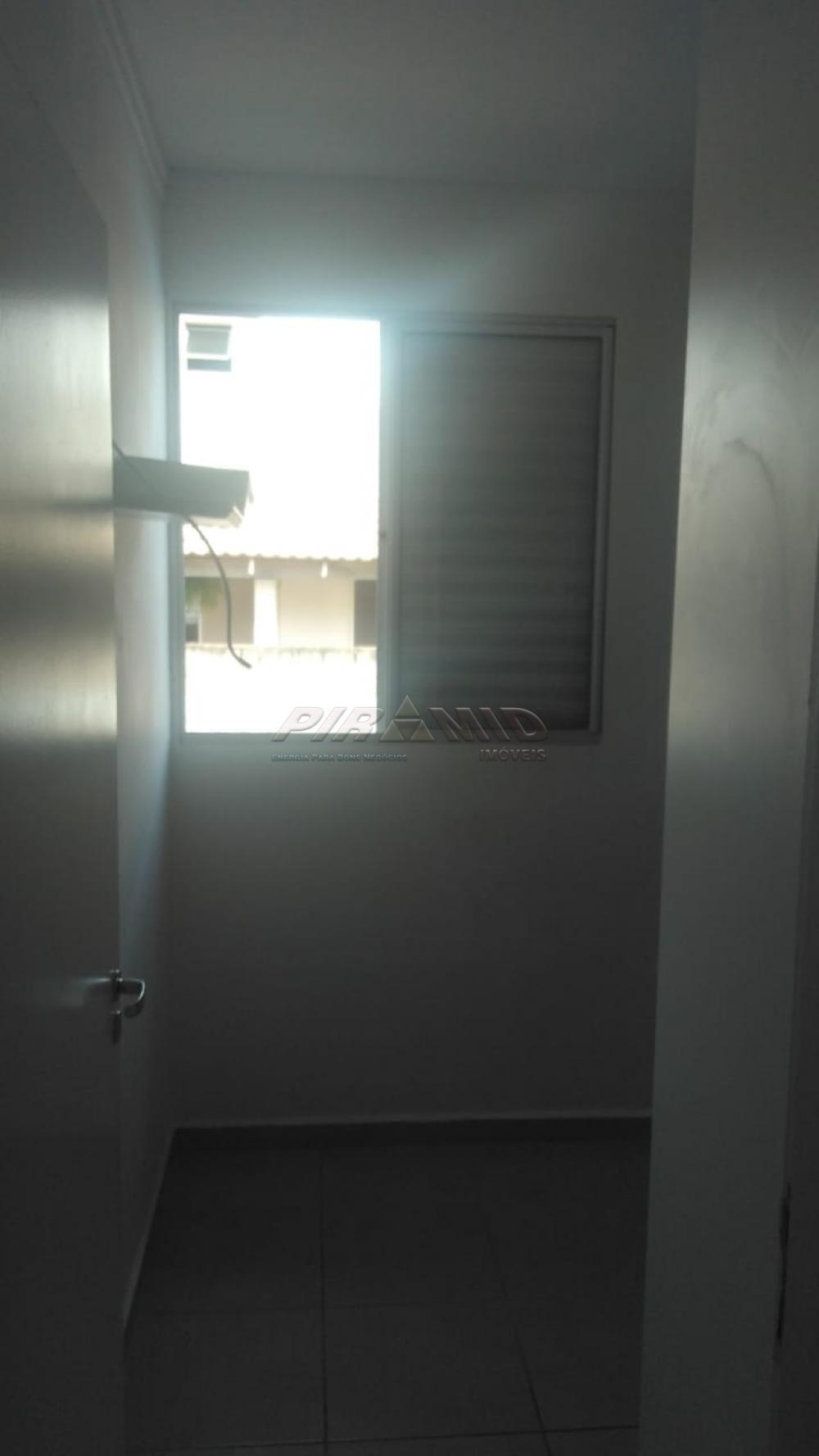 Alugar Casa / Condomínio em Ribeirão Preto apenas R$ 1.900,00 - Foto 6