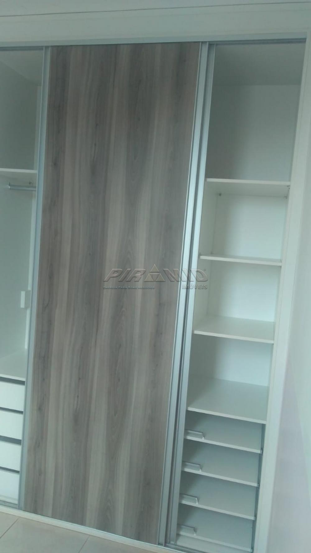 Alugar Casa / Condomínio em Ribeirão Preto apenas R$ 1.900,00 - Foto 8