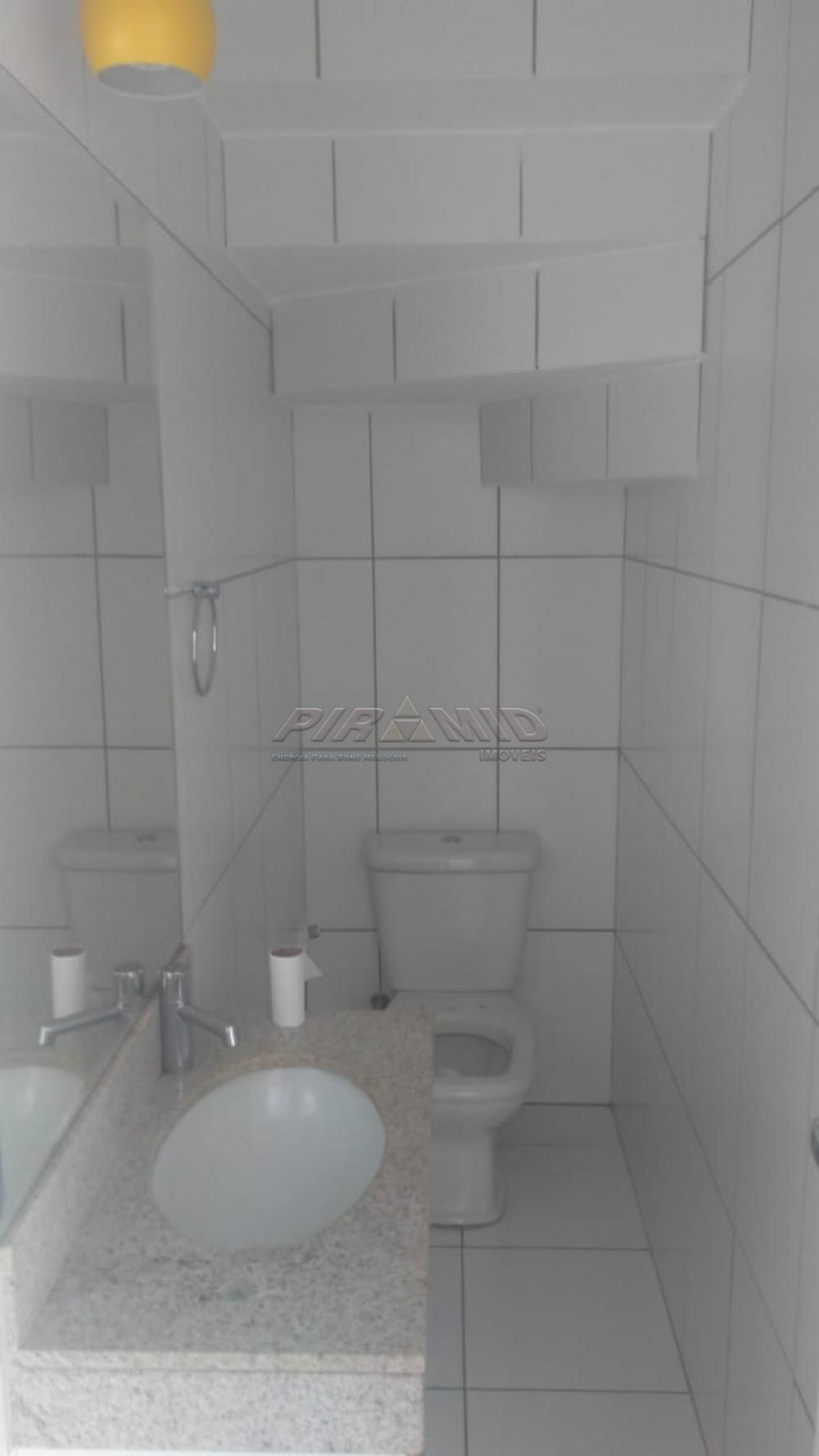 Alugar Casa / Condomínio em Ribeirão Preto apenas R$ 1.900,00 - Foto 11