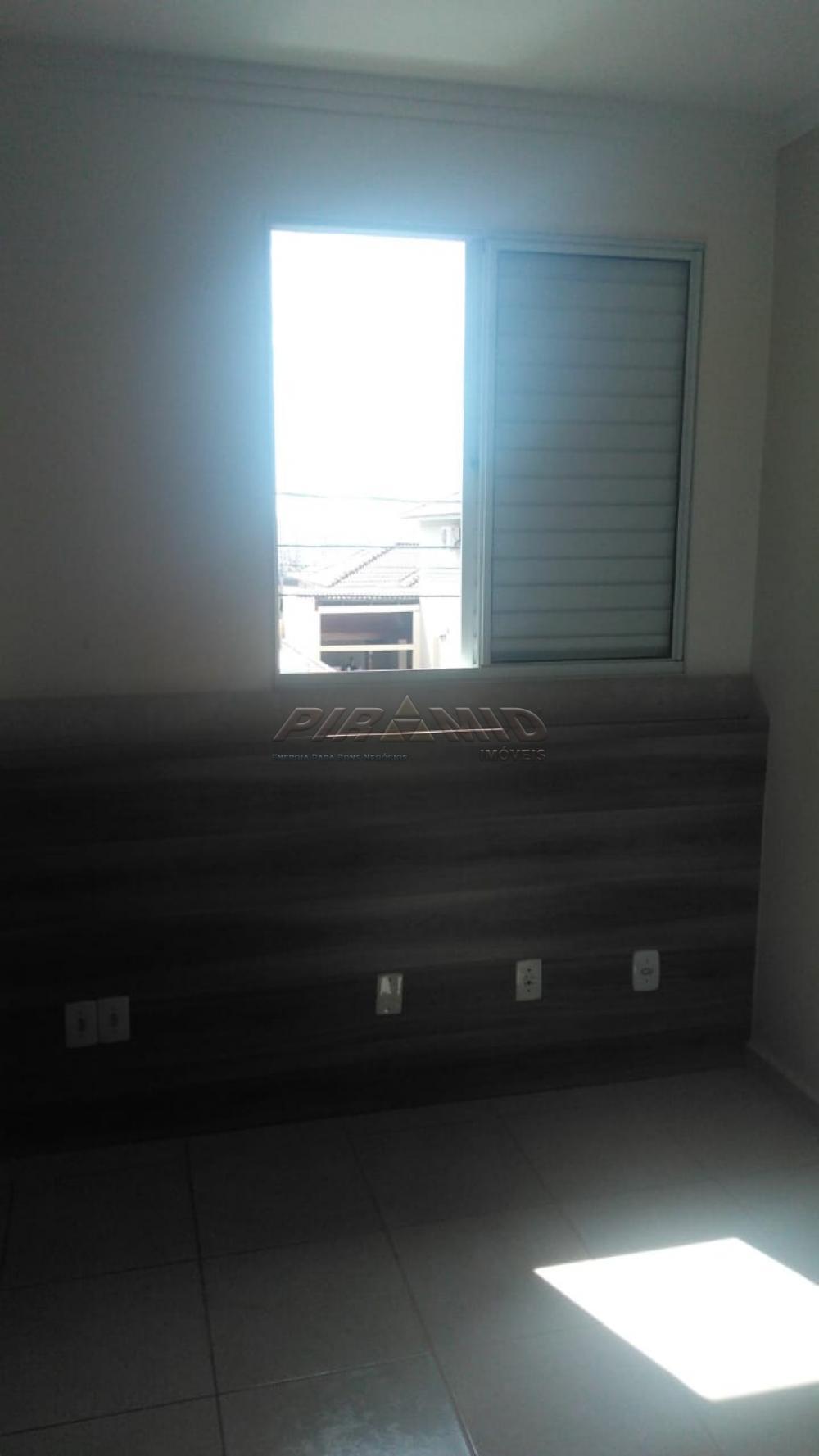 Alugar Casa / Condomínio em Ribeirão Preto apenas R$ 1.900,00 - Foto 10