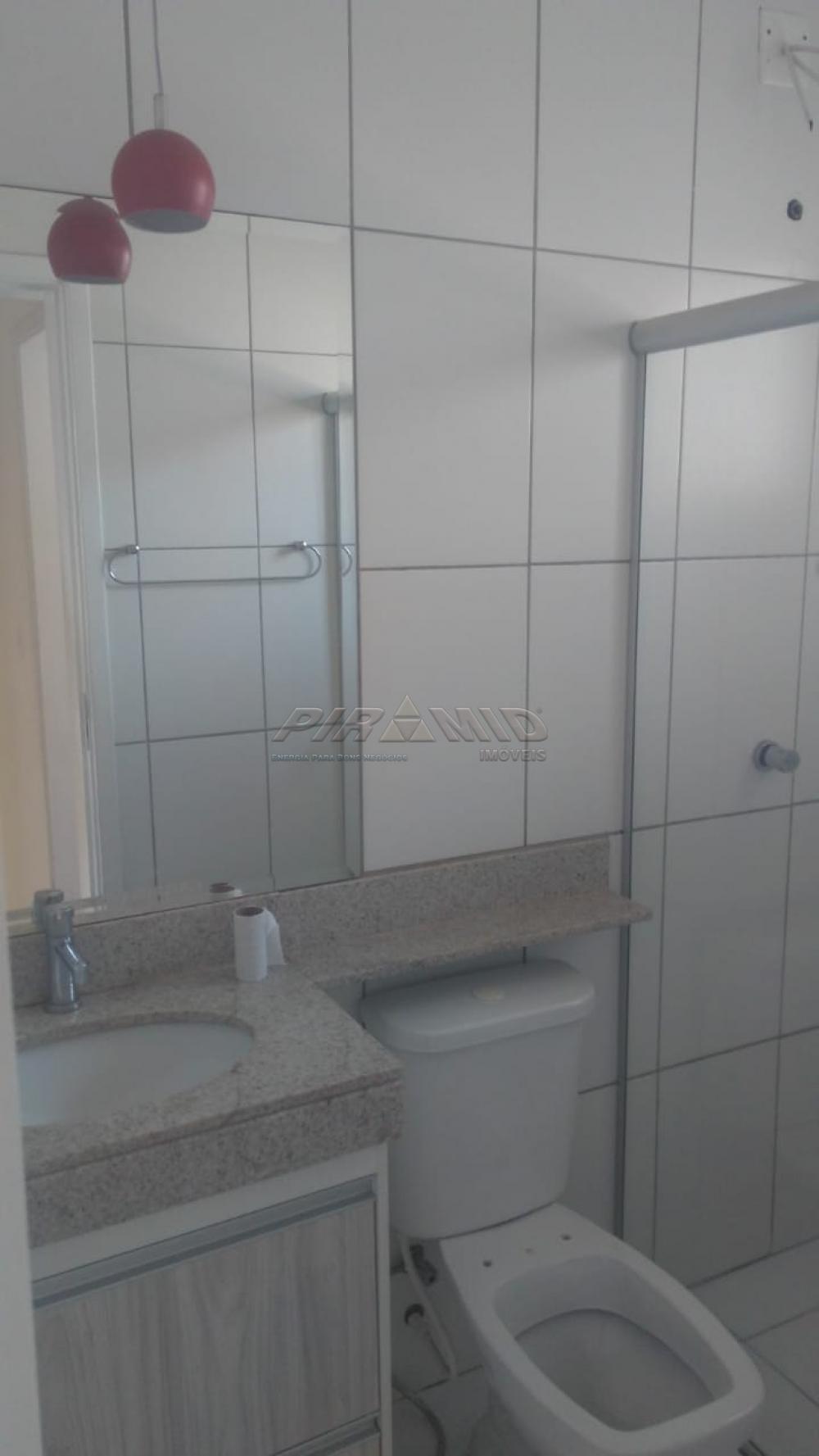 Alugar Casa / Condomínio em Ribeirão Preto apenas R$ 1.900,00 - Foto 12
