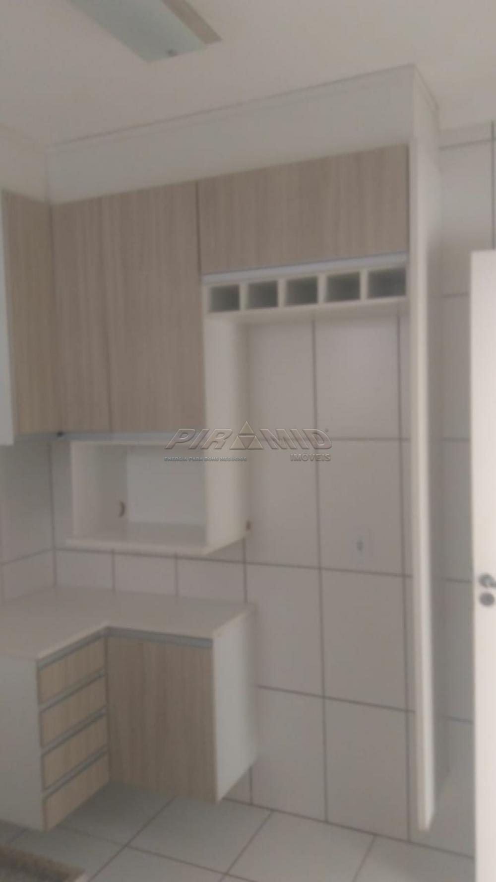 Alugar Casa / Condomínio em Ribeirão Preto apenas R$ 1.900,00 - Foto 13
