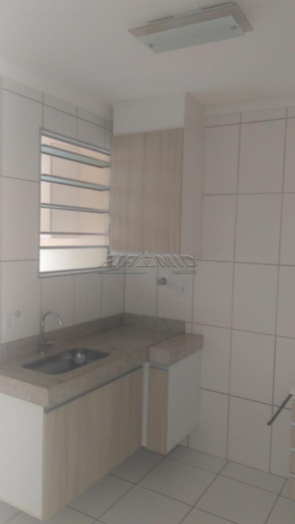 Alugar Casa / Condomínio em Ribeirão Preto apenas R$ 1.900,00 - Foto 14