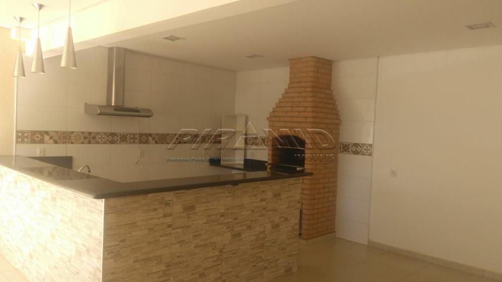 Alugar Casa / Condomínio em Ribeirão Preto apenas R$ 1.900,00 - Foto 16