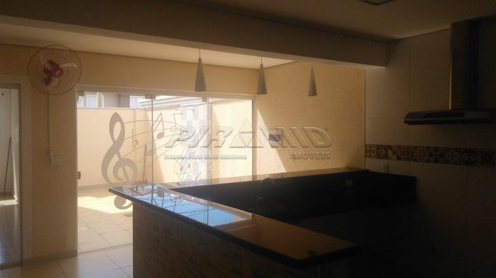 Alugar Casa / Condomínio em Ribeirão Preto apenas R$ 1.900,00 - Foto 17