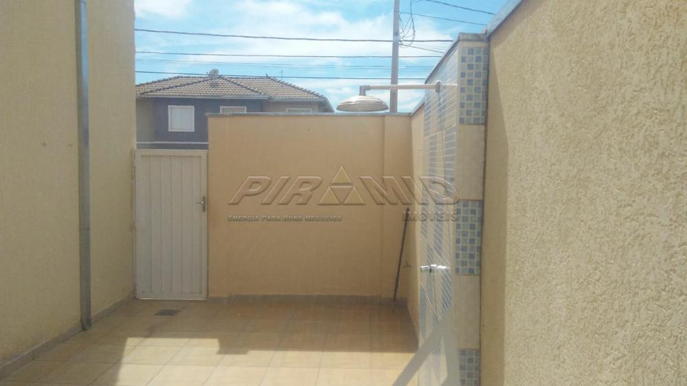 Alugar Casa / Condomínio em Ribeirão Preto apenas R$ 1.900,00 - Foto 18