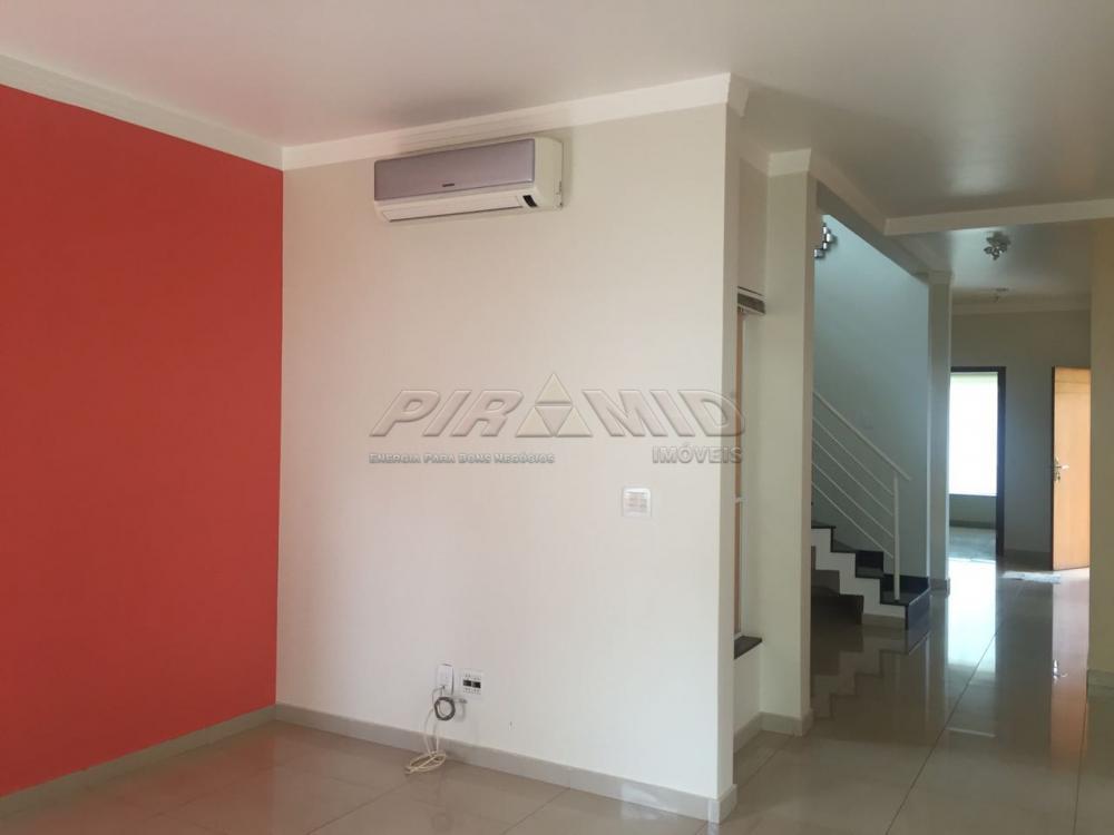 Comprar Casa / Condomínio em Bonfim Paulista apenas R$ 1.200.000,00 - Foto 3