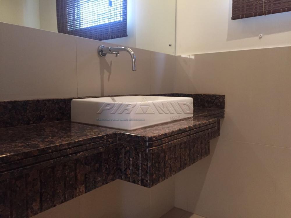 Comprar Casa / Condomínio em Bonfim Paulista apenas R$ 1.200.000,00 - Foto 4
