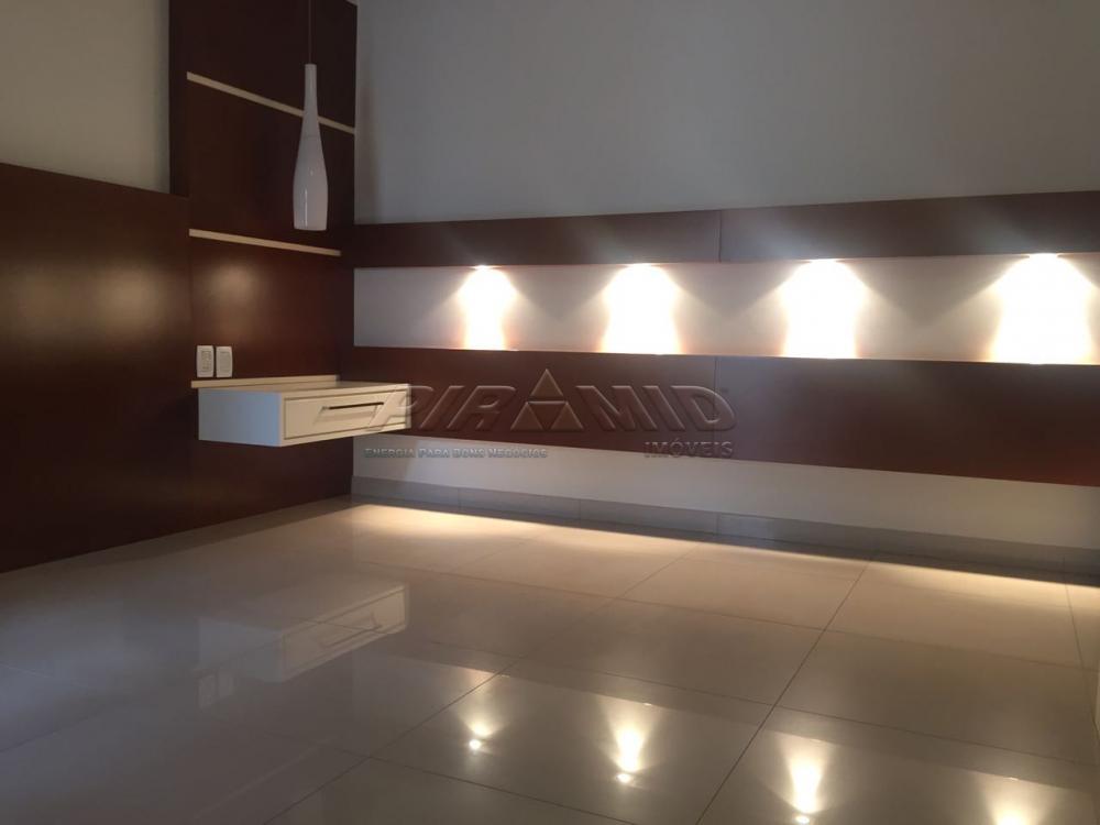 Comprar Casa / Condomínio em Bonfim Paulista apenas R$ 1.200.000,00 - Foto 5