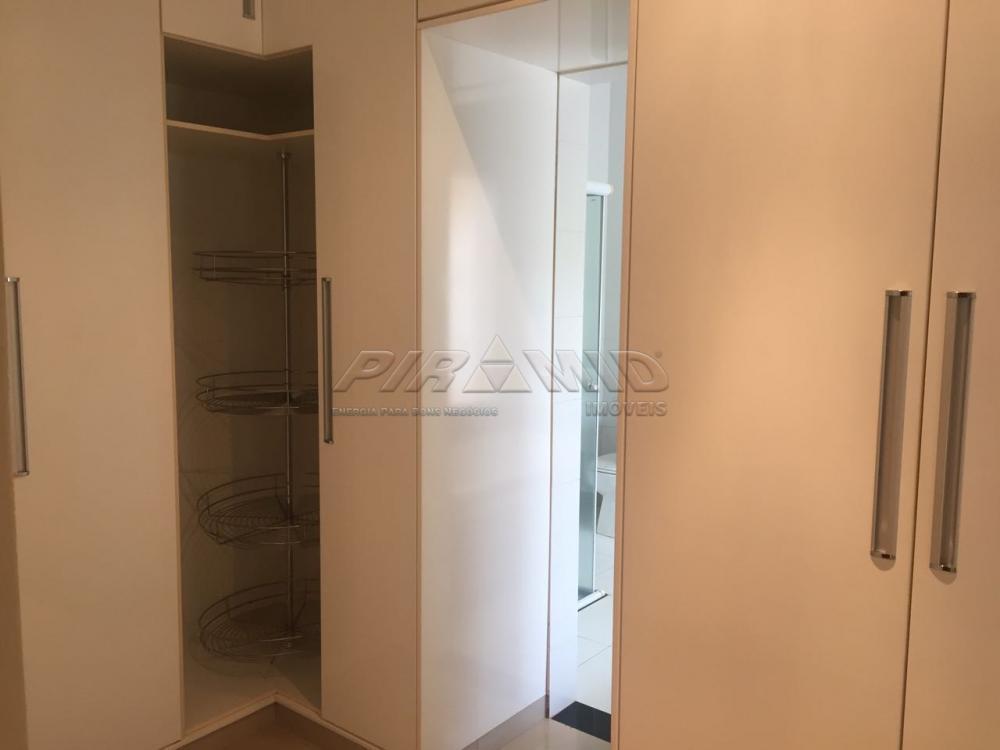 Comprar Casa / Condomínio em Bonfim Paulista apenas R$ 1.200.000,00 - Foto 6