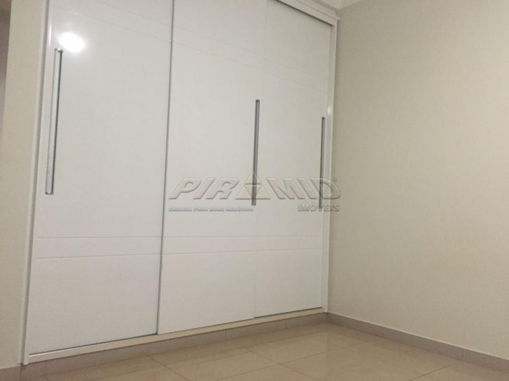 Comprar Casa / Condomínio em Bonfim Paulista apenas R$ 1.200.000,00 - Foto 11