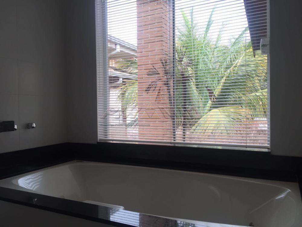 Comprar Casa / Condomínio em Bonfim Paulista apenas R$ 1.200.000,00 - Foto 10