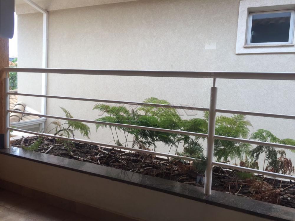 Comprar Casa / Condomínio em Bonfim Paulista apenas R$ 1.200.000,00 - Foto 13