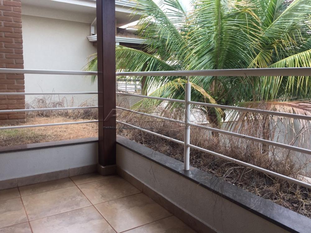 Comprar Casa / Condomínio em Bonfim Paulista apenas R$ 1.200.000,00 - Foto 15