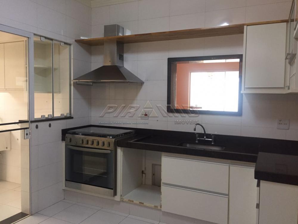 Comprar Casa / Condomínio em Bonfim Paulista apenas R$ 1.200.000,00 - Foto 17