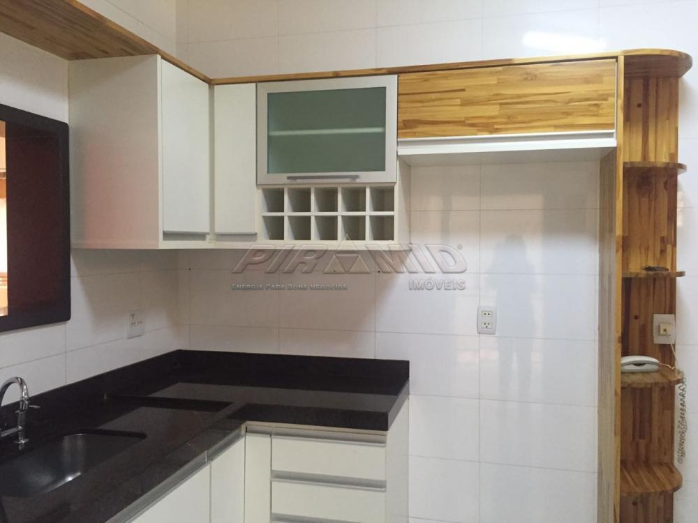 Comprar Casa / Condomínio em Bonfim Paulista apenas R$ 1.200.000,00 - Foto 18